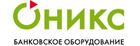 """Компания """"Оникс"""""""
